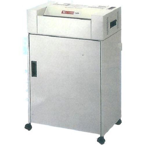 碎紙機100-S-443A長條狀